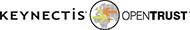 Logo_Keynectis_Opentrust_CMJN_FondNoir_Cs5