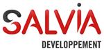 Salvia Developpement